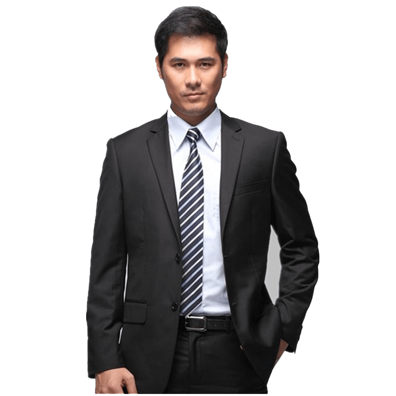 Mens-Business-Suit-2
